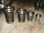 廣東液壓系統插件