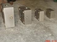 重慶液壓控制蓋板