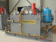 廣東全液壓對焊系統