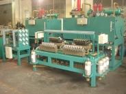 四川造紙機械液壓系統