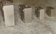 江蘇液壓控制蓋板